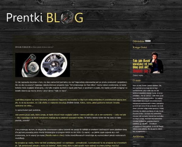 prentki_2010