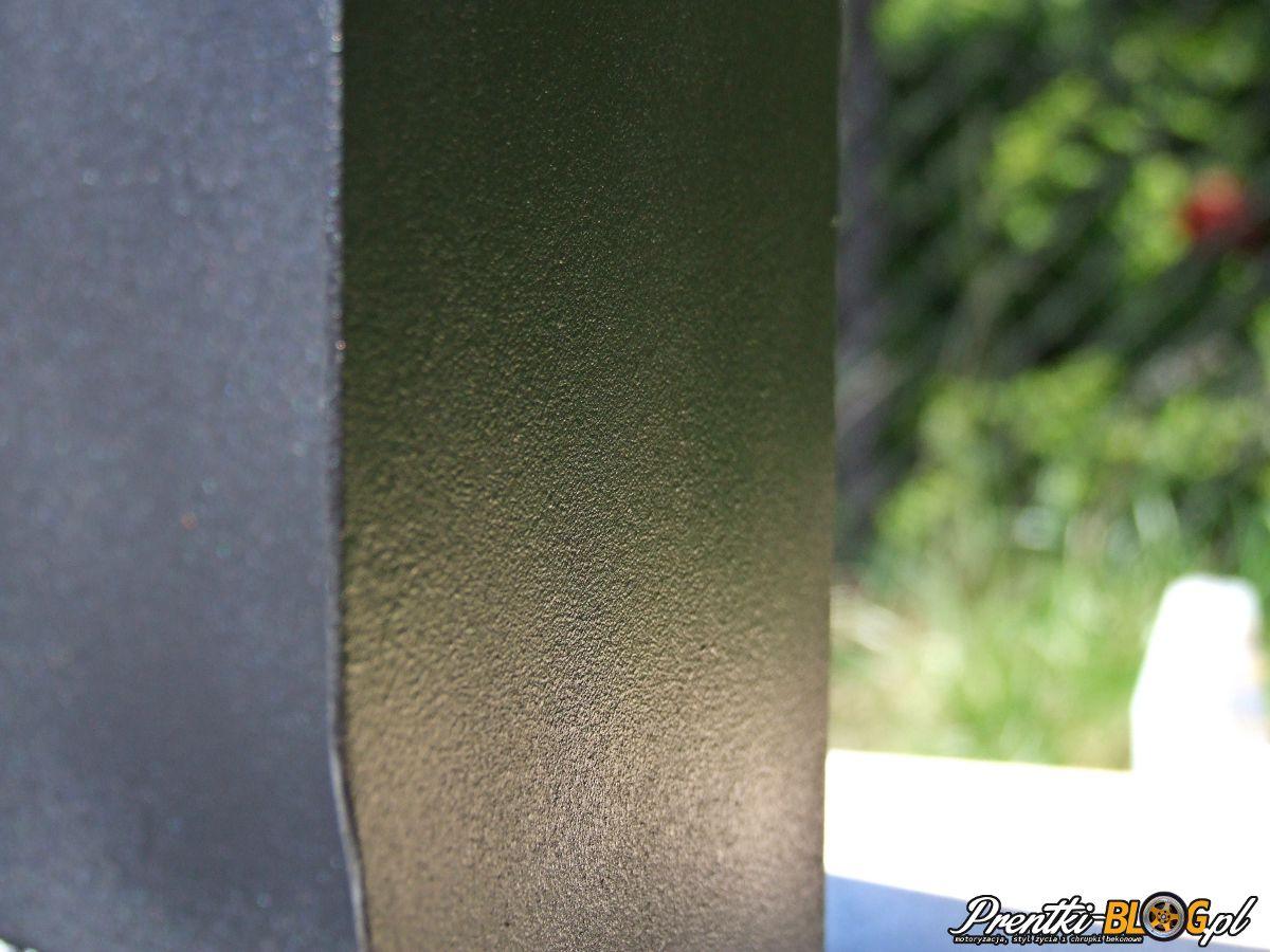 malowanie-oslony-silnika-bmw-328