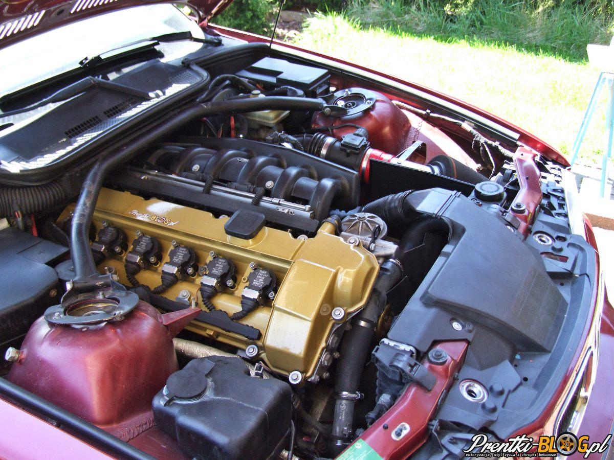 silnik-m52b28-podniesienie-mocy-bmw