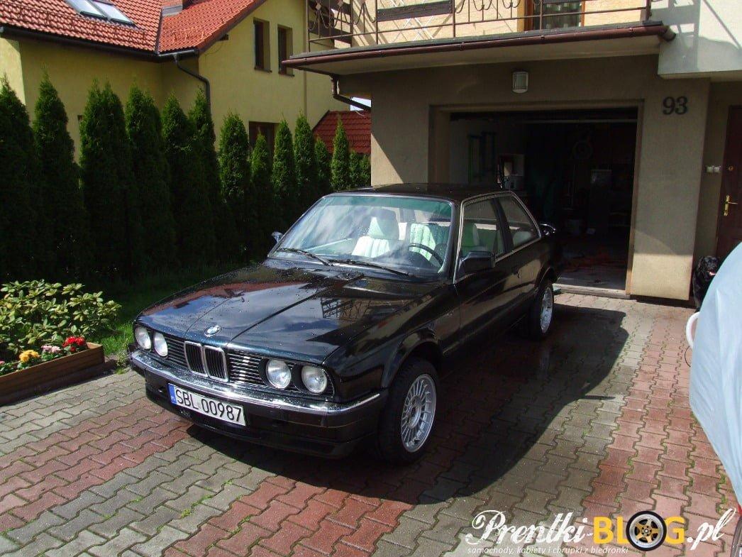 bmw-e30-1987-coupe