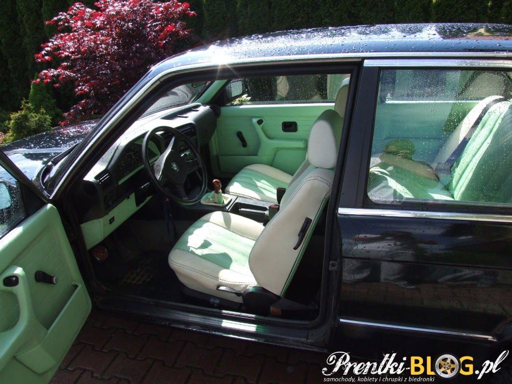 bmw-e30-coupe-wnętrze