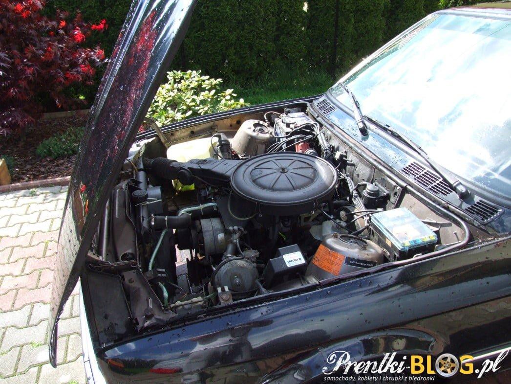 bmw-e30-m10b18-silnik