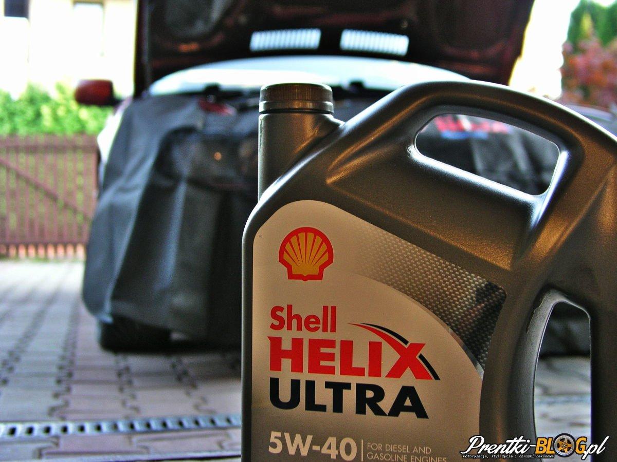 shell-helix-ultra-czy-dobry-olej