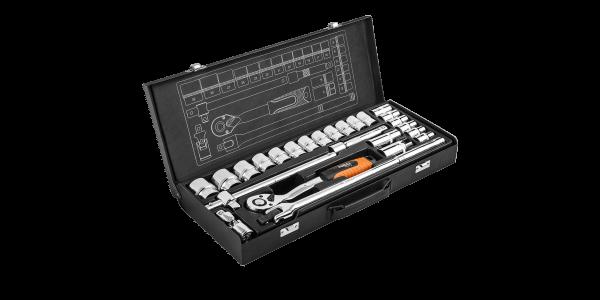 nagroda-3-konkurs-neo-tools