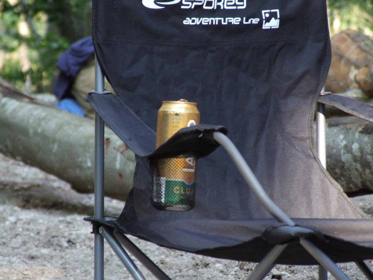 piwo prentki