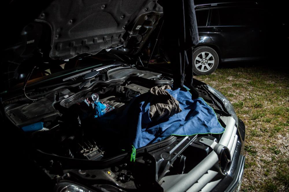 suszarka V8 (resize)