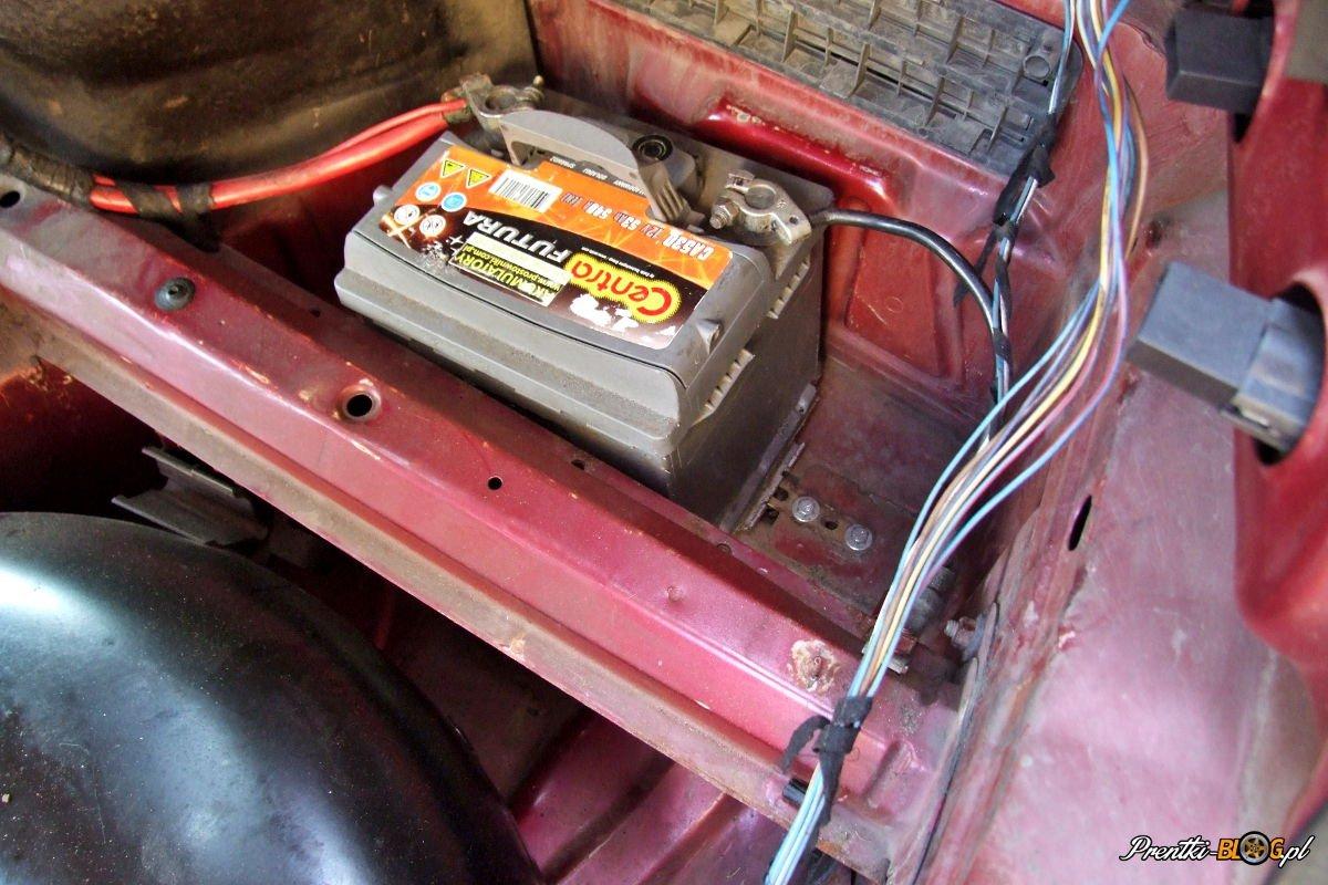 podstawa-akumulatora-e36