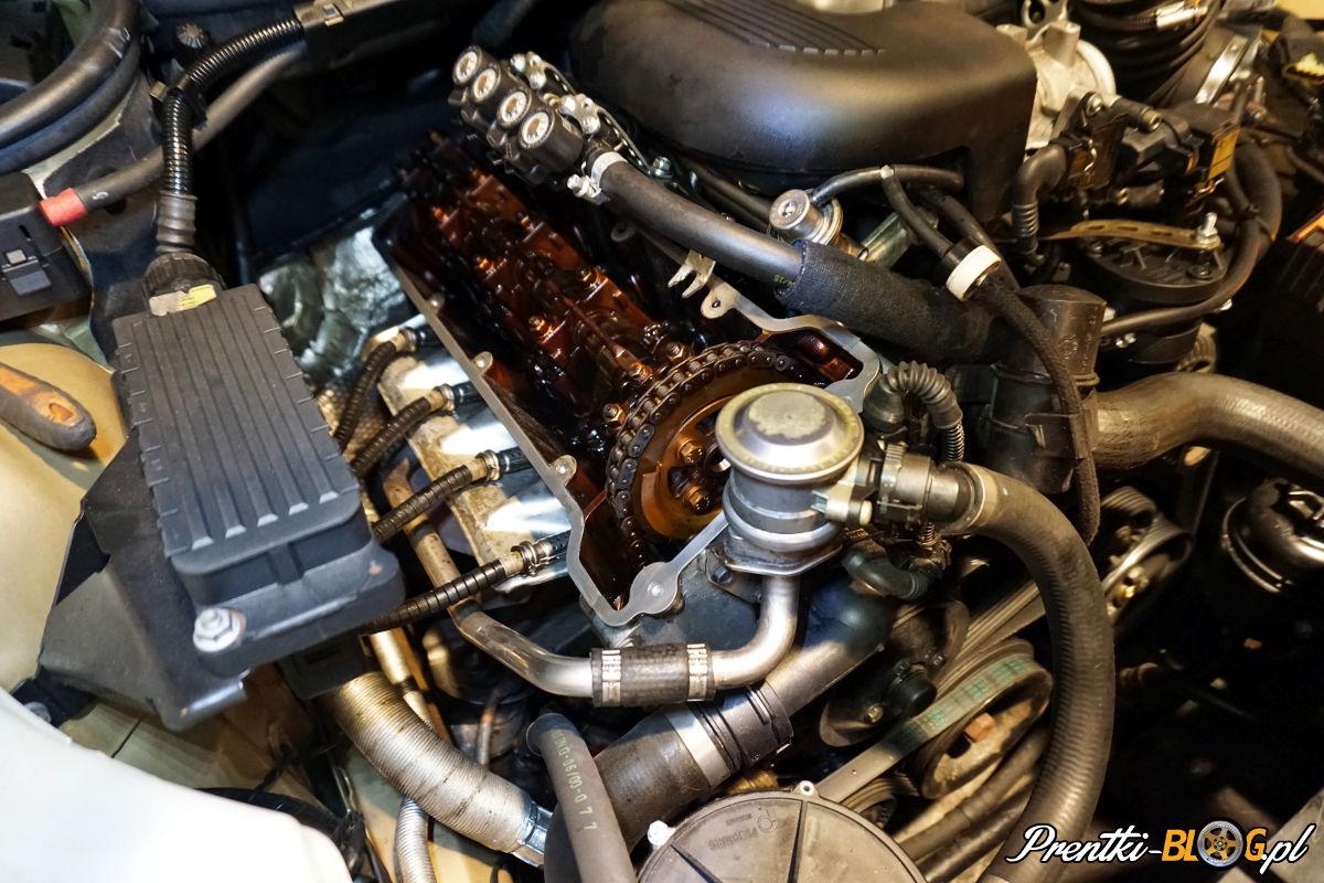 bmw-silnik-m43-b18tu