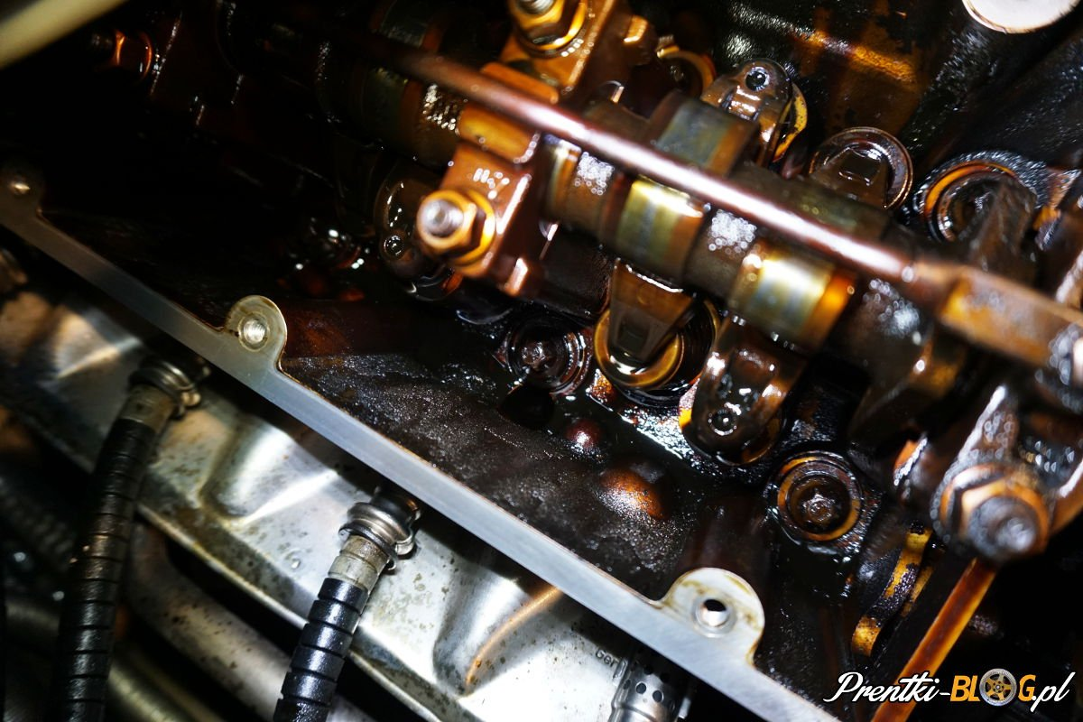nagar-olejowy-w-silniku