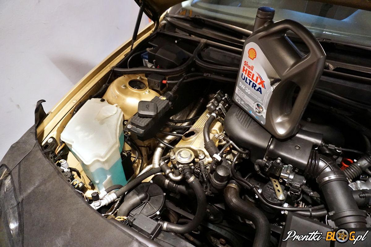 shell-helix-5w30-bmw-318ci