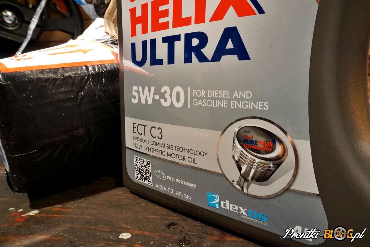 shell-helix-ultra-5w30