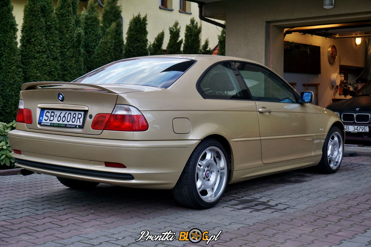 bmw-e46-on-motorsport-styling-24-17