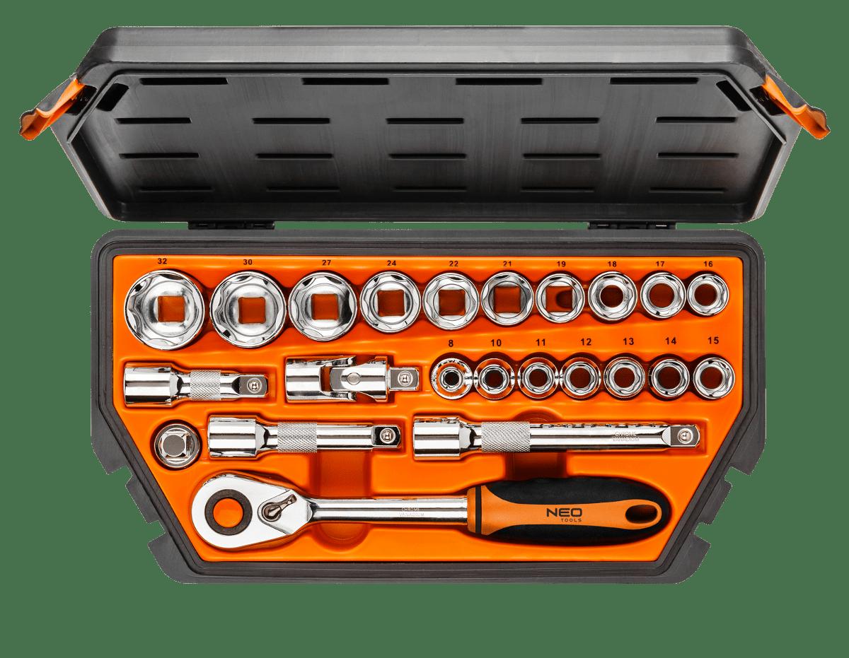 neo-tools-konkurs-prentki-blog